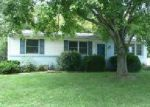 Foreclosed Home in Collegeville 19426 HOLLY DR - Property ID: 4018373474