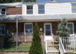 Foreclosed Home in Ridley Park 19078 DARBY RD - Property ID: 4018382228