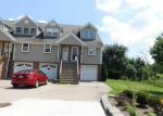 Foreclosed Home in Aliquippa 15001 WESTFIELD DR - Property ID: 4018392754