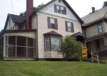 Foreclosed Home in Oil City 16301 W 1ST ST - Property ID: 4018399758