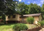 Foreclosed Home in Shickshinny 18655 BETHEL HILL RD - Property ID: 4018400183