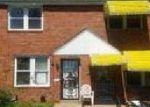 Foreclosed Home in Philadelphia 19144 MAGNOLIA ST - Property ID: 4018403702