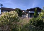 Foreclosed Home in Drums 18222 OLD AIRPORT RD - Property ID: 4018410706