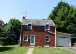 Foreclosed Home in Harrisburg 17109 PENROSE ST - Property ID: 4018412456