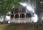 Foreclosed Home in Harrisburg 17113 S 4TH ST - Property ID: 4018415520