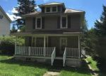 Foreclosed Home in Palmerton 18071 FIRELINE RD - Property ID: 4018420334