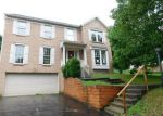 Foreclosed Home in Bridgeville 15017 LAKEMONT DR - Property ID: 4018421655