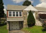 Foreclosed Home in Havertown 19083 JUNIPER RD - Property ID: 4018423399