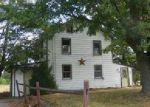 Foreclosed Home in Carlisle 17013 WOLF BRIDGE RD - Property ID: 4018429537