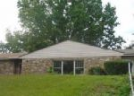Foreclosed Home in Harrisburg 17112 MCINTOSH RD - Property ID: 4018432602