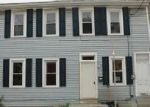 Foreclosed Home in Newville 17241 N HIGH ST - Property ID: 4018442230