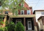 Foreclosed Home in Pittsburgh 15212 BREKER ST - Property ID: 4018454951