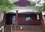 Foreclosed Home in Pittsburgh 15218 SCHLEY AVE - Property ID: 4018458442