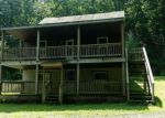 Foreclosed Home in Selinsgrove 17870 FAIR OAK RD - Property ID: 4018460634