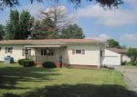 Foreclosed Home in New Castle 16101 MARTHA ST - Property ID: 4018461507
