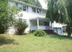 Foreclosed Home in Reading 19609 WYOMISSING HILLS BLVD - Property ID: 4018468965