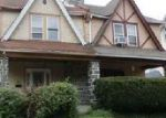 Foreclosed Home in Lansdowne 19050 WINDERMERE AVE - Property ID: 4018469839