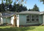 Foreclosed Home in Salem 97317 MACLEAY RD SE - Property ID: 4018479466
