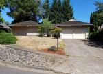 Foreclosed Home in Beaverton 97007 SW SPRINGFIELD LN - Property ID: 4018481659