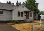 Foreclosed Home in Salem 97301 25TH ST SE - Property ID: 4018482983