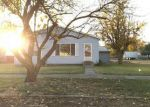 Foreclosed Home in Stanfield 97875 N GLENDENING ST - Property ID: 4018487346