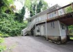Foreclosed Home in Oregon City 97045 3RD AVE - Property ID: 4018494354