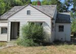 Foreclosed Home in Klamath Falls 97601 ORCHARD AVE - Property ID: 4018502233