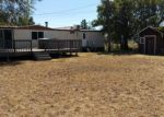 Foreclosed Home in Union 97883 N 5TH ST - Property ID: 4018508365