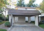 Foreclosed Home in Tulsa 74146 S 101ST EAST AVE - Property ID: 4018517121