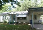 Foreclosed Home in Miami 74354 A ST NE - Property ID: 4018529839
