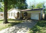 Foreclosed Home in Tulsa 74108 E 2ND ST - Property ID: 4018534205