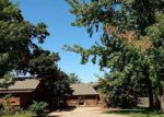 Foreclosed Home in Sand Springs 74063 E SADDLE ROCK RD - Property ID: 4018540342