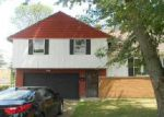 Foreclosed Home in Twinsburg 44087 GETTYSBURG DR - Property ID: 4018595530