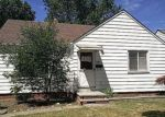 Foreclosed Home in Cleveland 44126 W 220TH ST - Property ID: 4018600791