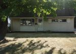 Foreclosed Home in Youngstown 44515 S EDGEHILL AVE - Property ID: 4018603409