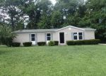Foreclosed Home in Amelia 45102 MARYAN AVE - Property ID: 4018609547