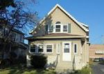 Foreclosed Home in Fostoria 44830 N MAIN ST - Property ID: 4018612163