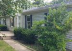 Foreclosed Home in Felicity 45120 FRANKLIN RD - Property ID: 4018647654