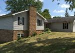 Foreclosed Home in Marietta 45750 FLINTWOOD DR - Property ID: 4018650721