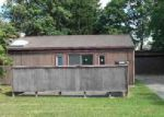 Foreclosed Home in Stow 44224 ARNDALE RD - Property ID: 4018651593