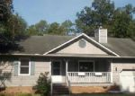 Foreclosed Home in Richlands 28574 LAKEVIEW AVE - Property ID: 4018665157