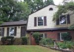 Foreclosed Home in Charlotte 28217 CHERRYCREST LN - Property ID: 4018673488