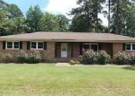 Foreclosed Home in Winterville 28590 CHURCH ST - Property ID: 4018677429