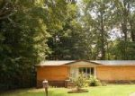 Foreclosed Home in Gibsonville 27249 ROCKING HORSE CT - Property ID: 4018685757