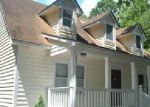 Foreclosed Home in Swansboro 28584 PLANTATION DR - Property ID: 4018689697
