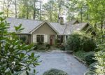 Foreclosed Home in Cashiers 28717 CHEROKEE TRCE - Property ID: 4018700647
