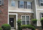 Foreclosed Home in Raleigh 27613 CENTRAL DR - Property ID: 4018701519