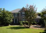 Foreclosed Home in Greenville 27834 SAXON CT - Property ID: 4018707204