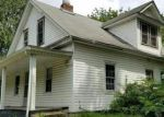 Foreclosed Home in Canton 28716 CHURCH ST - Property ID: 4018709402