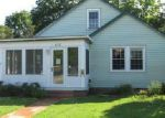 Foreclosed Home in Jacksonville 28540 WARLICK ST - Property ID: 4018717277